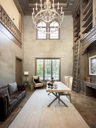 Luxury Homes Interior 5 Luxury Homes With Outrageously Beautiful Libraries