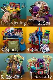 cing gift basket 303 best raffle basket ideas hurray images on gift