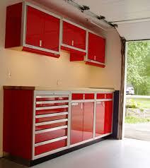 sears metal storage cabinets sears metal storage cabinets metal garage storage cabinet