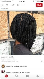 lace front box braids in memphis 28 best braid ideas images on pinterest african hairstyles