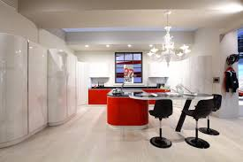 cuisiniste boulogne billancourt cuisiniste à boulogne billancourt magasin de cuisine haut de