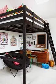 bedrooms for teen boys best 25 boys loft beds ideas on pinterest kids loft bedrooms