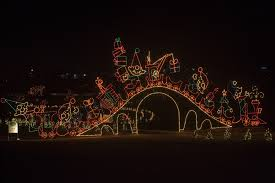 Christmas Lights Classy Best Way by Christmas Led Lights Wholesale Tags 38 Stunning Wholesale