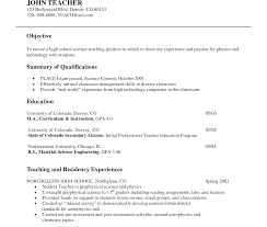 sle tutor resume template math resume sles no experience tutor exles sle