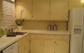 Bathroom Cabinet Color Ideas - cabinet engaging painting ideas for old kitchen cabinets famous