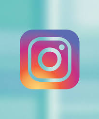 january 2018 wallpapers folder icons whatever bright things how to instagram insta stories tips hacks