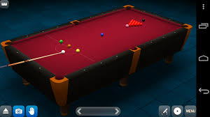 pool break 3d billiard snooker android apps on google play