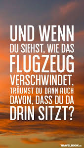 spr che zum reisen 38 best reise zitate images on thoughts travel and words