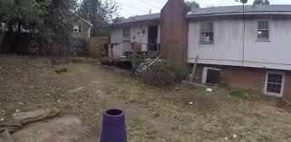 first look inside clemmons home of u0027devil worshipper u0027 accused of