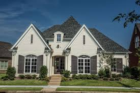 New Construction Home Plans New Home Floor Plans New Construction Homes Collierville Tn