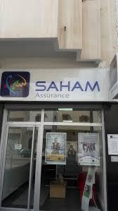 bureau direct assurance saham assurance bureau direct akkari rabat salé kénitra morocco