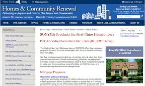 new home buyers grant york time home buyer grants