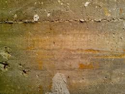 concrete texture free picture rusty concrete texture wall