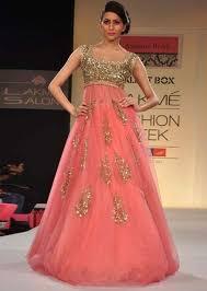 dress for wedding reception 31 indian wedding dresses reception weddings and indian wear