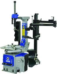 maszyny i urządzenia