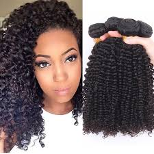 curly extensions malaysian curly hair weave extensions 3pcs malaysian