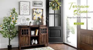 Home Interior Shop Home Decor Wall Decor Furniture Unique Gifts Kirklands