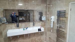 bathroom tiling best bathroom decoration
