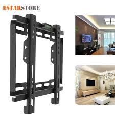 Where To Buy Cheap Tv Stand Popular 12 Tv Stand Buy Cheap 12 Tv Stand Lots From China 12 Tv