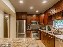 home washington dc virginia and maryland real estate