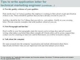 best curriculum vitae pdf sample resume for freshers pdf resume sample resume for nursing