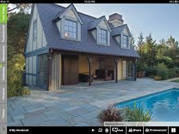 pin by sarah adey on guest house pinterest houzz