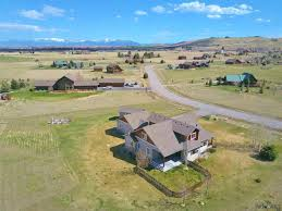 gallatin gateway homes for sale luxury real estate ranches land