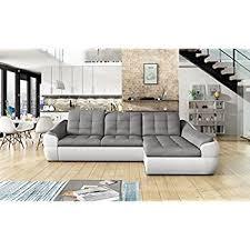 sofa relaxfunktion elektrisch sofa mit relaxfunktion elektrisch verstellbar