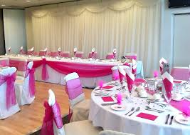 wedding balloon arches uk decorations for wedding wedding planner and decorations
