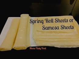 roll sheets roll sheets how to make easy simple multipurpose