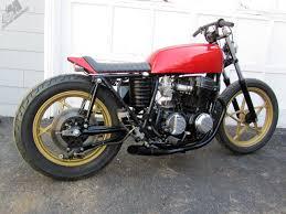 honda mb honda mb 100 cafe racer buscar con google motorcycles cafe