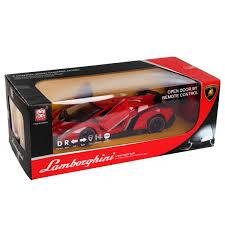 Lamborghini Veneno Quantity - 1 14 4ch lamborghini veneno rc car radio remote control w open