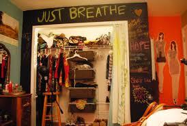 bedroom decorating ideas hipster interior design soapp culture