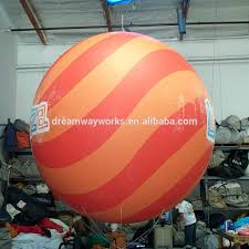 National Flags For Sale 2017 Sale Uae Balloon Flag Balloon For Uae National Day Events