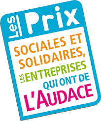 siege social harmonie mutuelle trophée harmonie mutuelle de l économie sociale et solidaire les