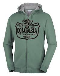 columbia men s clothing sweatshirts fast delivery columbia men