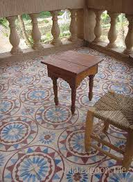 moroccan cement tiles lucifer c4 14 24 moroccan encaustic cement