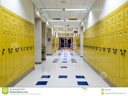 hallway stock photos images u0026 pictures 27 875 images
