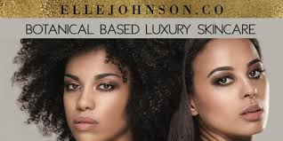 Makeup Schools In Charlotte Nc Skincare Training Certification Tickets Sat Oct 28 2017 At 11