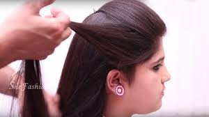 best hair style for ladies tutorials 2017 hair style videos