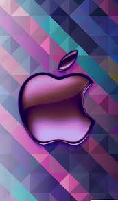 Home Design 3d For Macbook by Best 25 Apple Wallpaper Ideas On Pinterest Apple Wallpaper