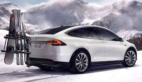 tesla electric car plug in electric car sales in canada july 2016 the model x factor