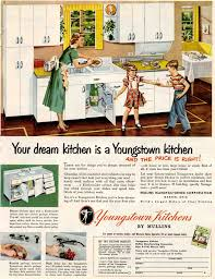 youngstown kitchen cabinets inspirational youngstown kitchen sink taste