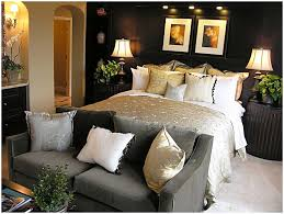 bedroom brown color bedroom table lamps fixtures how to choose