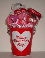 valentines day gift baskets happy valentines day candy gift basket