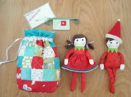 sew christmas gifts all about sewing tools