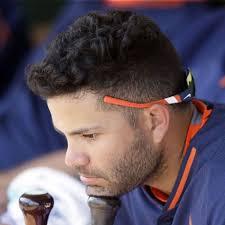 baseball haircuts baseball haircuts haircuts and haircut style