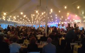 wedding venues cincinnati wedding receptions premier park events