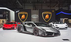 veneno lamborghini specs lamborghini and unveil supercars twistedsifter