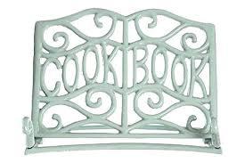 repose livre cuisine porte livre de cuisine magnetoffon info